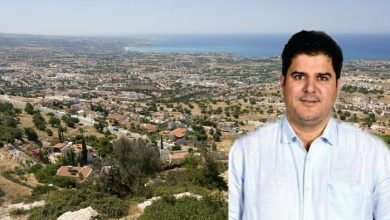 Photo of Αποχώρηση από το ΔΗΚΟ