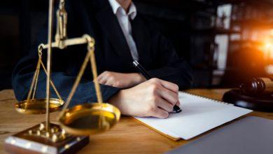 Photo of Το συμβούλιο των δικηγόρων Πάφου