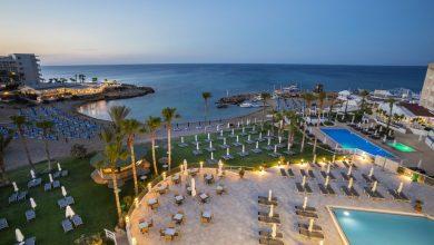 Photo of Το καλύτερο ξενοδοχείο του κόσμου είναι στην Κύπρο