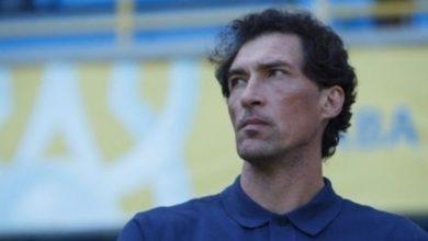 Photo of Νέος προπονητής στην ΠΑΦΟ