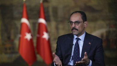 Photo of Θέλουν νέες ιδέες οι Τούρκοι