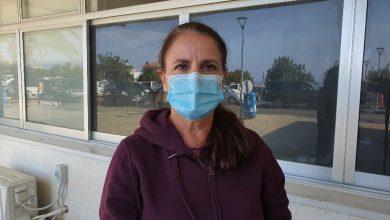 Photo of Κίνδυνος μετάδοσης στο νοσοκομείο, βίντεο
